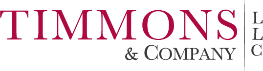Timmons & Company, Lawyer in Greenville, SC